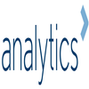 rsz_analytics