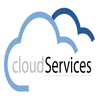 rsz_cloud_services