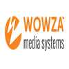 rsz_wowza_media_systems